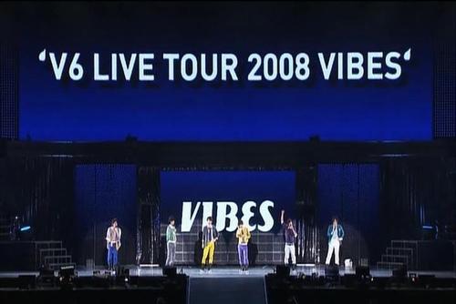 コンサート画像2