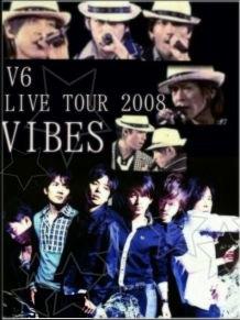 V6画像1